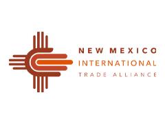 New Mexico International Trade Alliance
