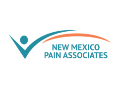 New Mexico Pain Associates