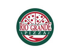 Rio Grande Pizza