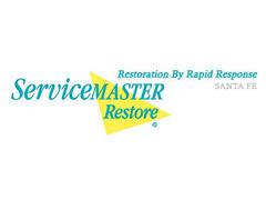 Santa Fe Service Master