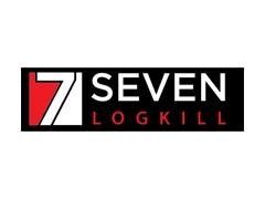 About Us 15 Seven Log Kill LionSky