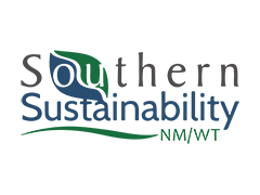 Southern Sustainability