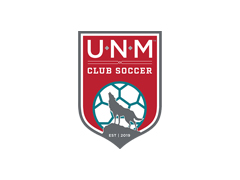 UNM Mens Club Soccer