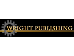 Wright Publishing