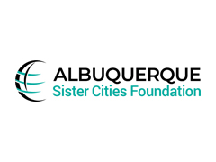 ABQ Sister Cities