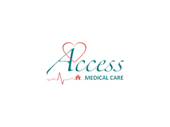 Access Care NM